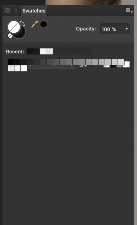 Screenshot 2019-06-09 at 17.12.00.png