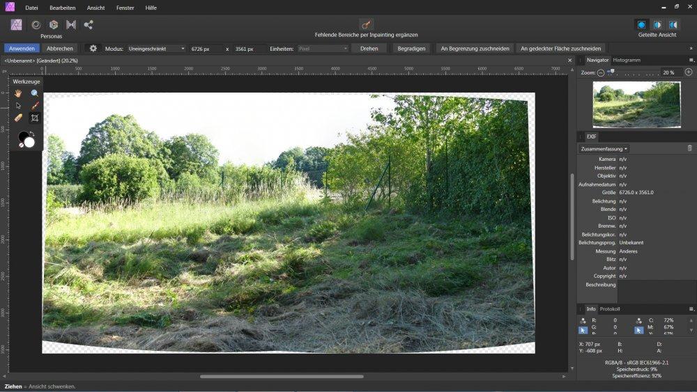 1864152441_Panoramaeingefroren.thumb.jpg.f1ca093dc98329427a3c82c0ef12ef4c.jpg