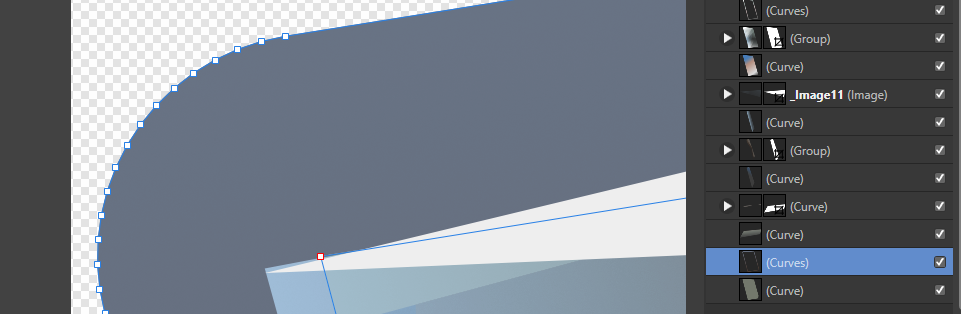 svg-opened on affinity.PNG