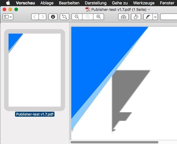 1957765226_shadowtest-preview-app.jpg.2f22682eb0555d67cdd3332950d348b9.jpg
