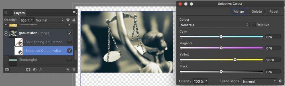 2047797804_adjustmentselectivecolor.thumb.jpg.d66cfed13f234ab56fb08162cd83f035.jpg
