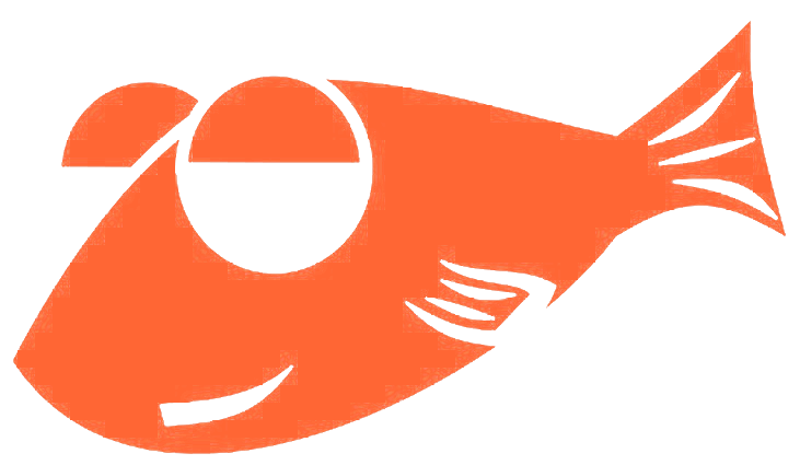 2053465948_ClipartFish13754-Orange.png.4a582eb96bfc882b1999e9e31353cd8c.png