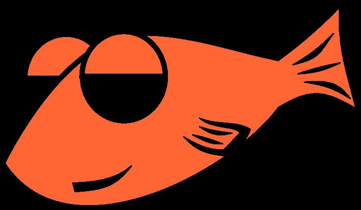 2053465948_ClipartFish13754-Orange.png.4a582eb96bfc882b1999e9e31353cd8c.png