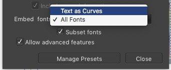 2133655327_export-more-fontascurves.jpg.92e23e552f39c790d4b1aff226ae5314.jpg
