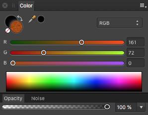 242085773_ColorStudiopanel.png.5f6ba72fd531718dd7d1f9f8af0f9cd1.png