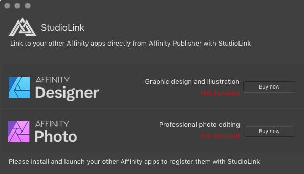 Studio Link dialogue box.png