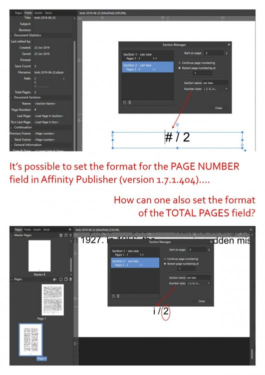 page number and page count format in Affinity Publisher.jpg