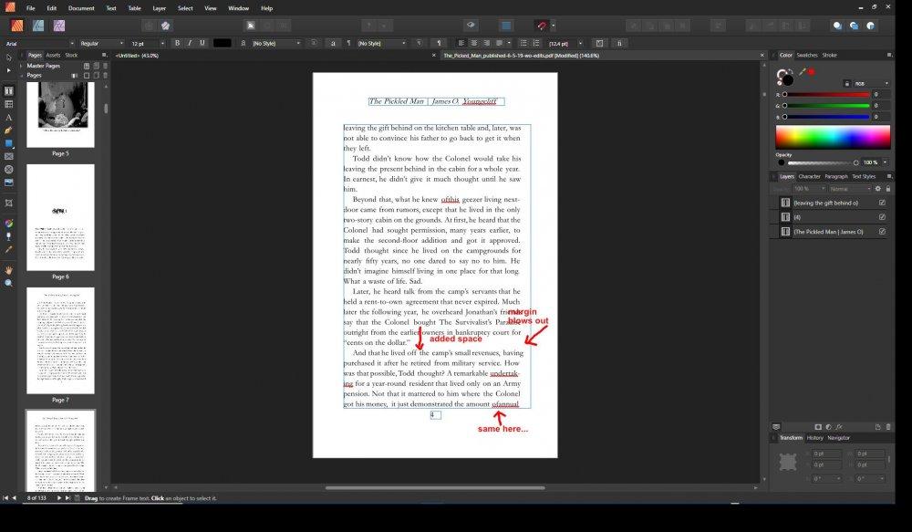306773125_pdf-spacing-issues.thumb.jpg.9e94ae48d7c545f41821558ad80ae35d.jpg