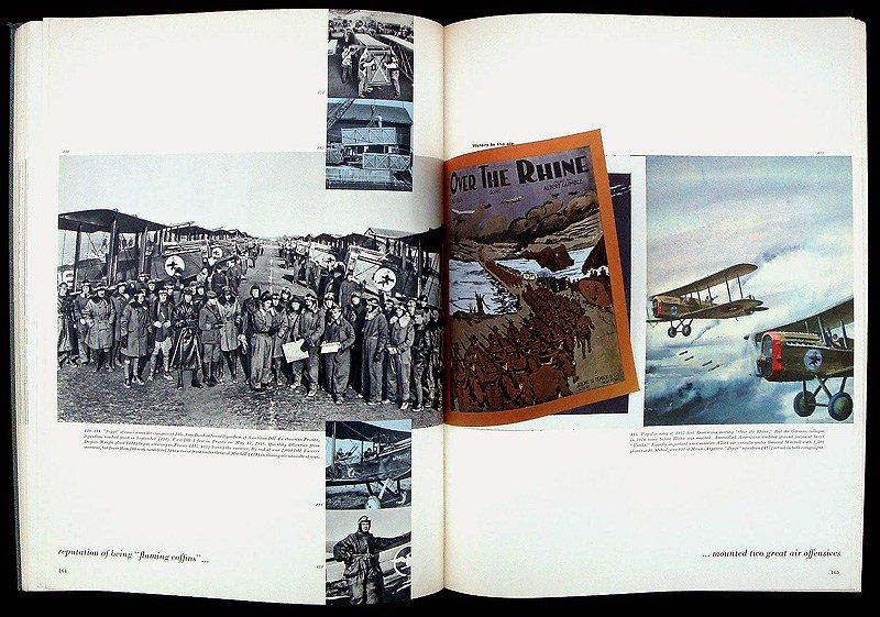 l1 Erik Nitsche  Dynamic America 29-Rhine*  1960.jpg
