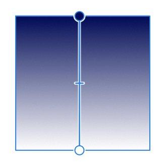 4DA7A3BA-C37C-4EC7-A9FA-950434235469.jpeg.d007cb544668e9d6ff97886495a13603.jpeg