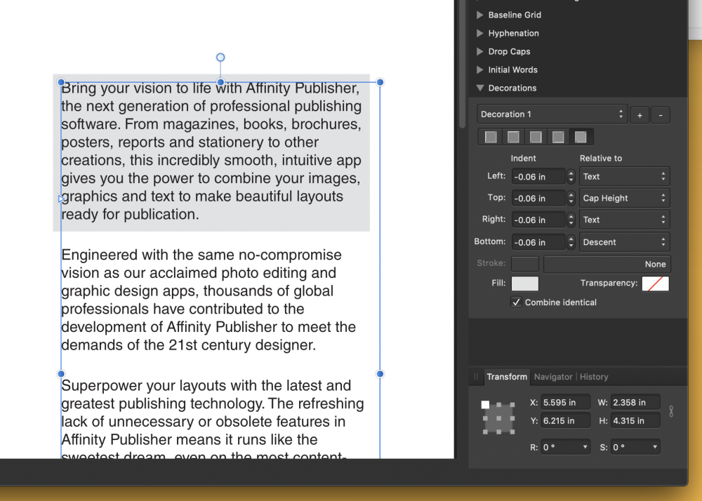 Screenshot of Affinity Publisher (2019-06-26, 9-29-16 PM).png