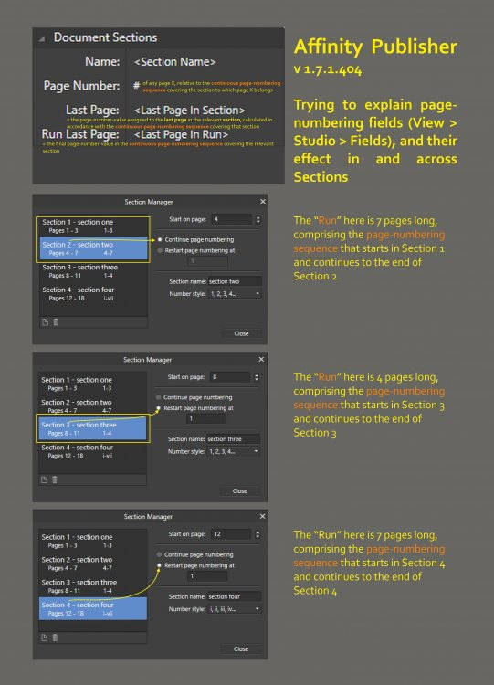 Page number fields in Affinity Publisher.jpg