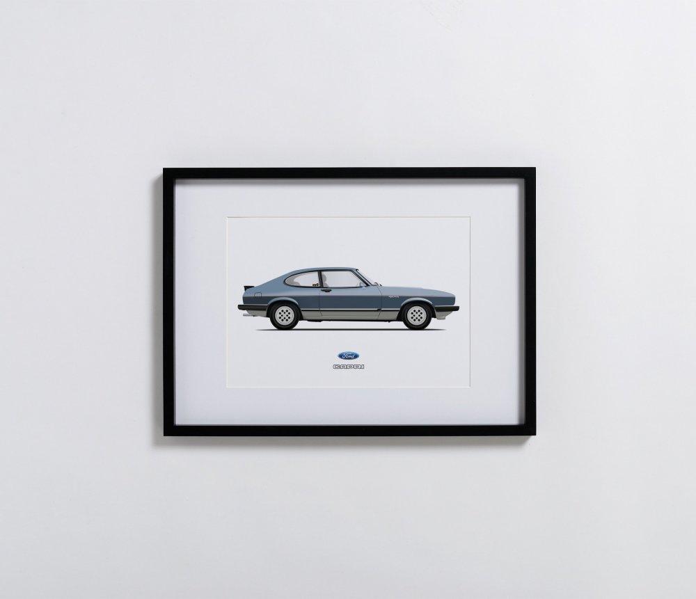 Capri-In Frame.jpg