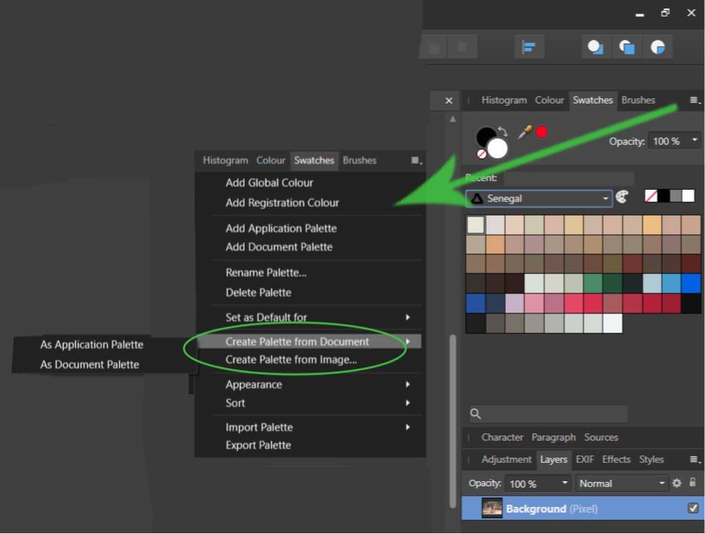 Swatches palette.jpg