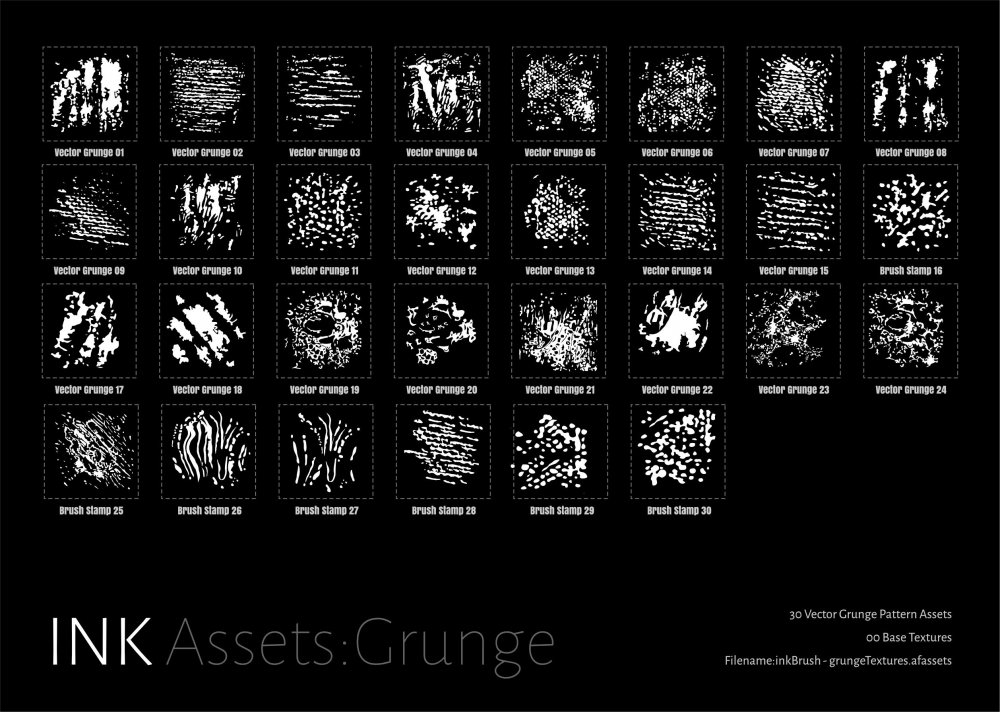 Grunge Assets_01@0.5x.jpg