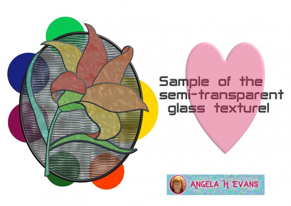 Sampler image 1.jpg