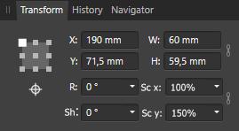 mockup Transform panel.png