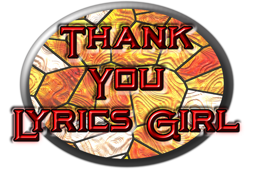 Stained Glass Thank You.png
