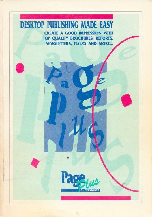 PagePlus 1.jpg