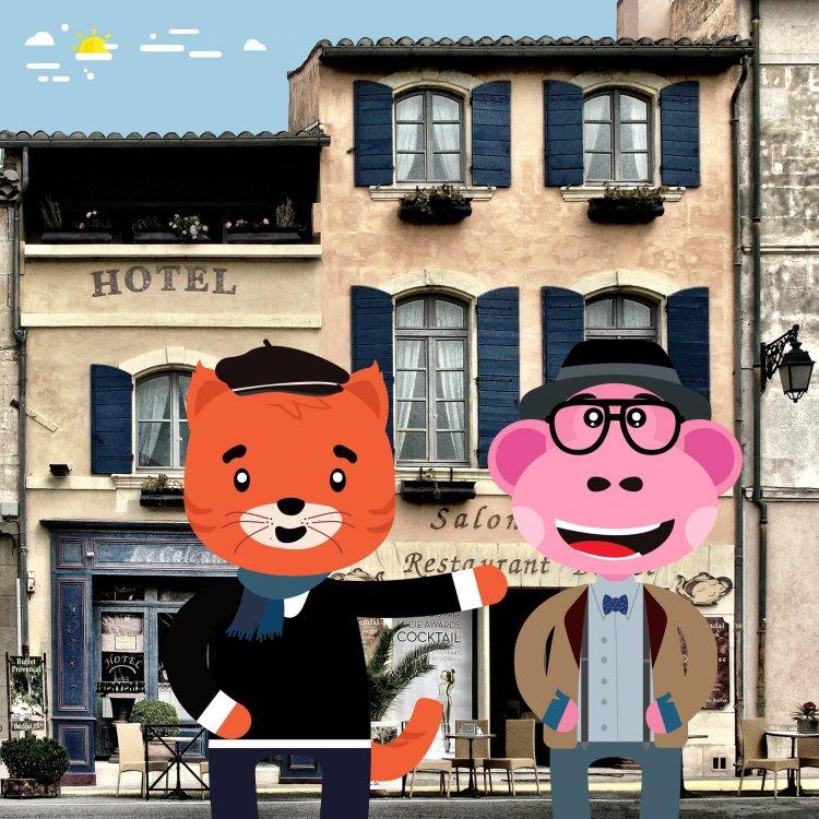 Arles - France.jpg