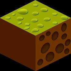 test tile.png
