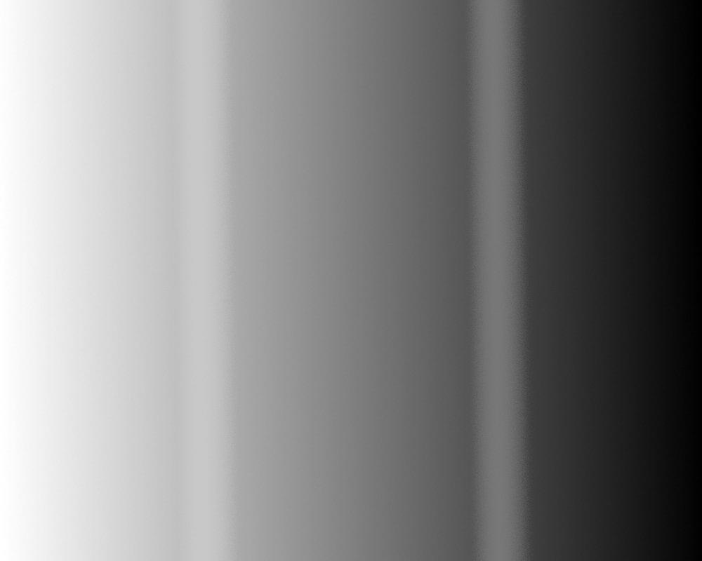 8x10-gradient-High-Mid-Shadow-Selections.thumb.jpg.c182597c794b4b63d076af5928376502.jpg