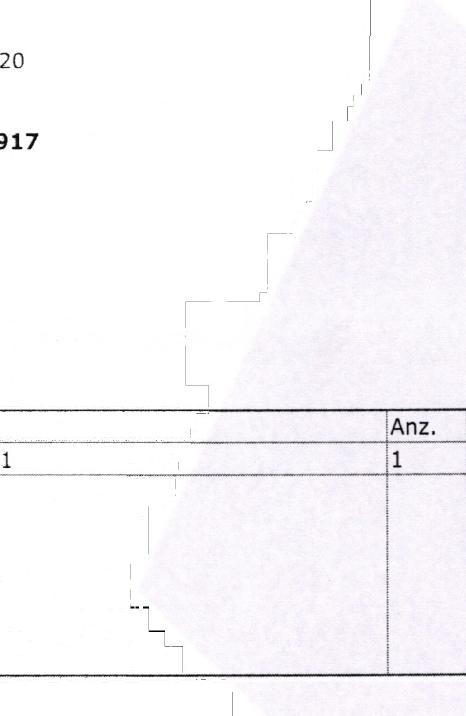 Anmerkung 2019-06-10 194743.png