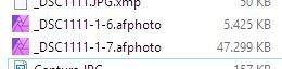 Affinity17.JPG.af54294524fd6b46292a0e8ff9c99c14.JPG