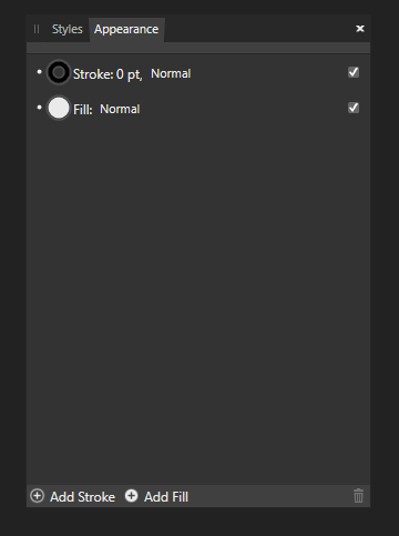 1 7 1 is soooo slowly - Designer Bugs found on Windows