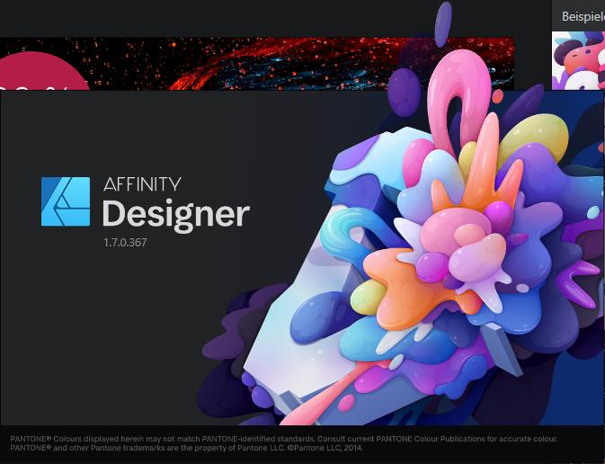 Designer1.png.23036fbb1ece06362b1b2b6546d0856f.png