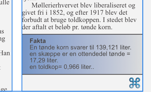 Faktaboks.PNG