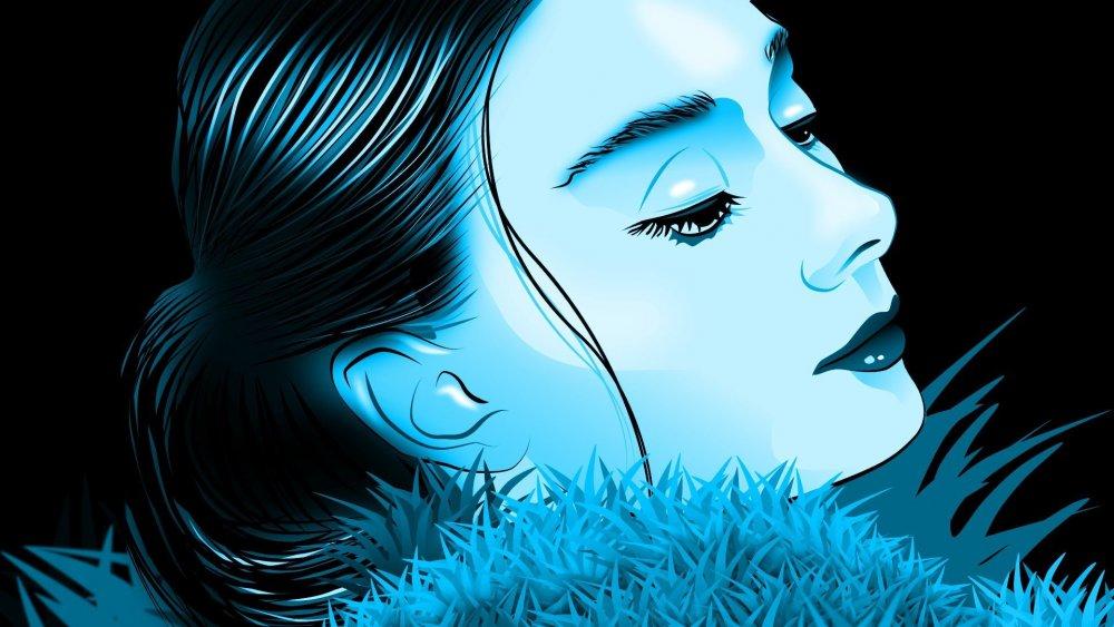Hepburn-Moon-3.thumb.jpg.07da5f3279407c8c8885808723f83c33.jpg