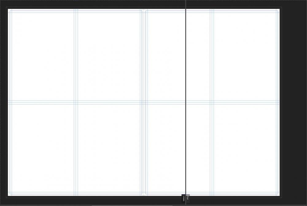 Vektor-Pixel.jpg