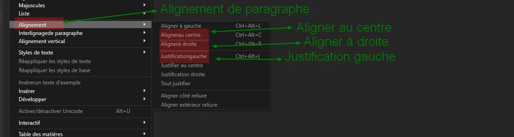 affinity-menu-03.thumb.png.73c5039006b5f47c2c6330dd362b487f.png