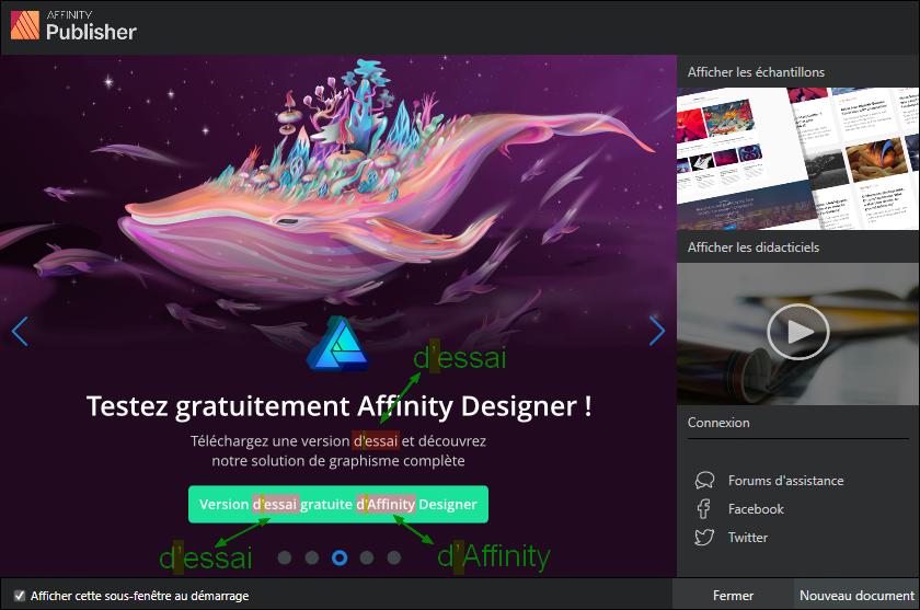 affinity-new-03.png.ff2b6fa2cde45f3da1d8665f6a87a278.png
