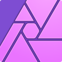 affinity_photo_icon.png