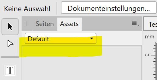 assets-default.png.f0faf8880d25b6f01775a1e8d85a9ba7.png