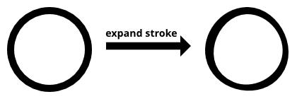 expand.png.d5f300dea20948f97fce6aada3c89dfb.png
