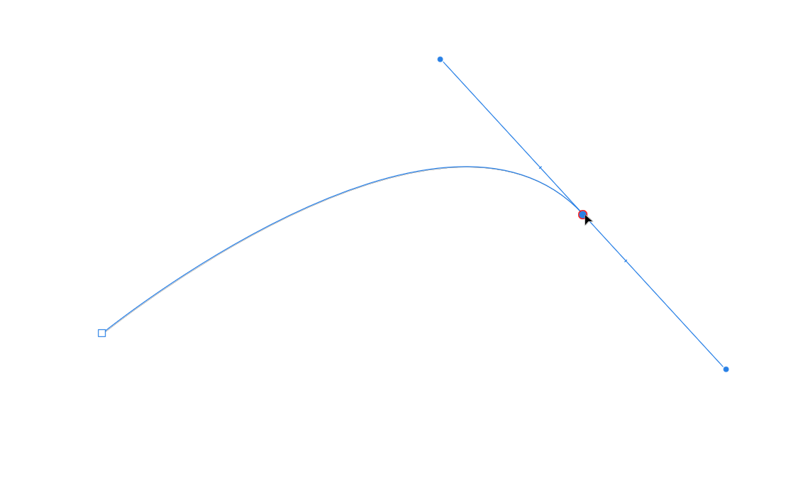 Bezier Curve Issue in 1 7 - Affinity on Desktop Questions (Mac and
