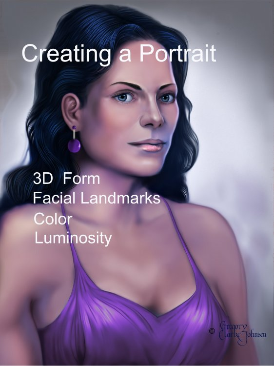 intro-facial-landmarks.thumb.jpg.d194a3219cc3bd8315a03559e331c101.jpg