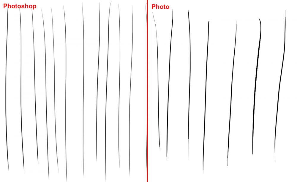 line_smoothing_1.thumb.png.c7700f6cf9461da33d74b30bb835ecac.png