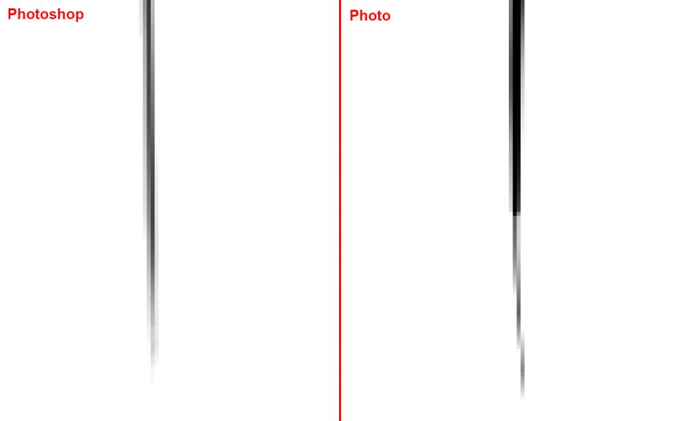 line_smoothing_2.thumb.png.026421b3b7f37e3ee32898b80b1574c9.png