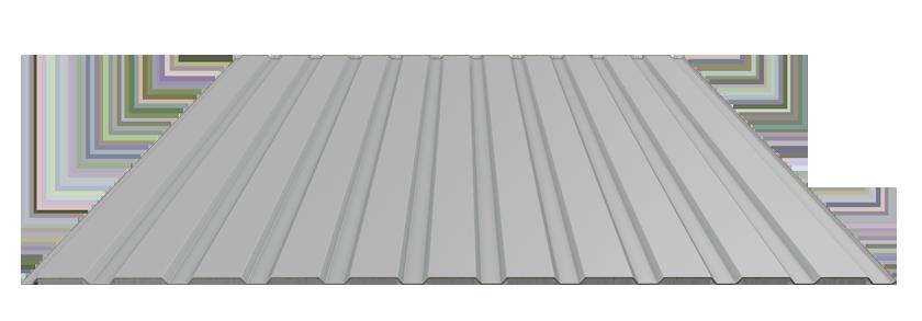 metal_sheet.png