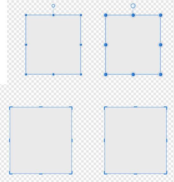 no-sizing-crop-handles.jpg.2cbbbb96df8cc8e2c953468eb36ca830.jpg