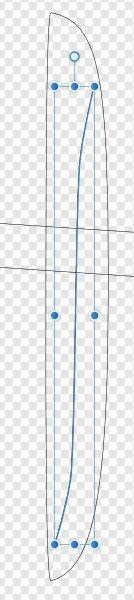 open_shape.JPG.4aff61667456cd825e0f0197111278a5.JPG