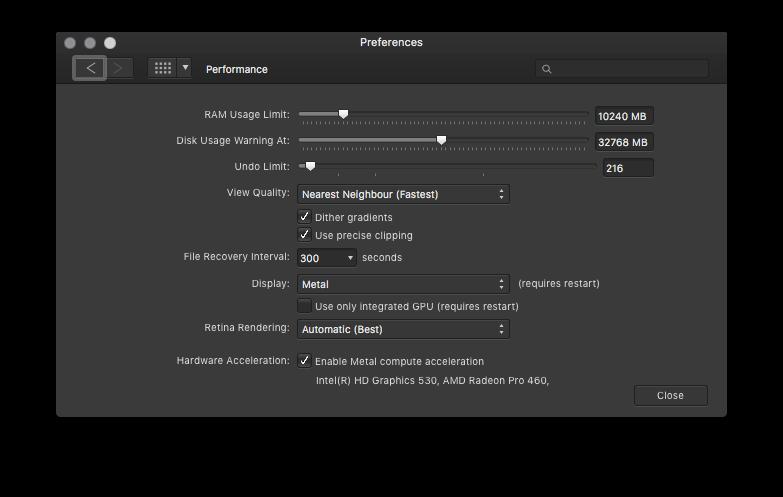 performance_settings.png