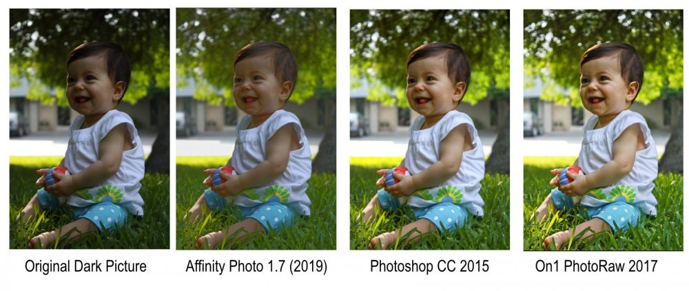 picture-comparison.thumb.jpg.f078701a609d8eeaf099df88ca28c66d.jpg