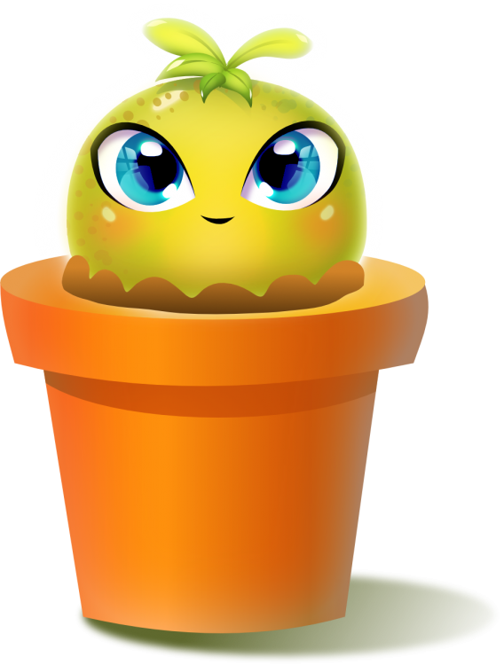 plant@2x.png