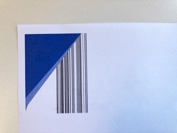 printed.jpg.0279add35b8b8a9cf42c666c441a5d85.jpg