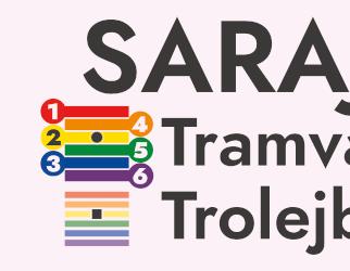 sarajevo-tram-key-numbering.png